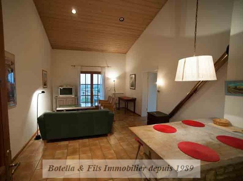 Venta  casa Barjac 472500€ - Fotografía 15