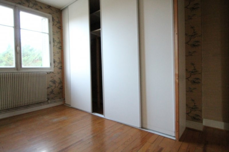 Vente appartement La tour du pin 79 900€ - Photo 6
