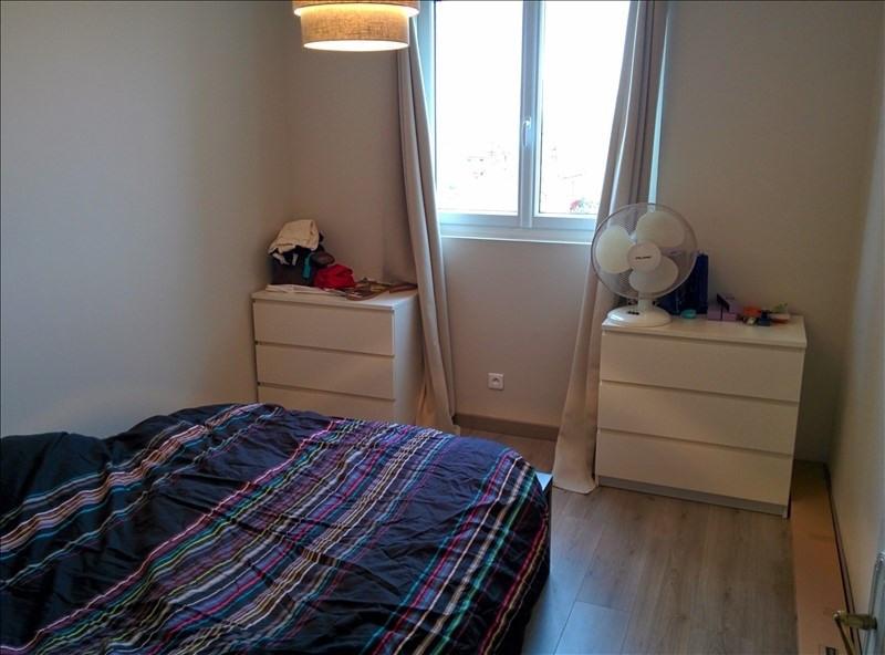 Venta  apartamento Roanne 75000€ - Fotografía 6