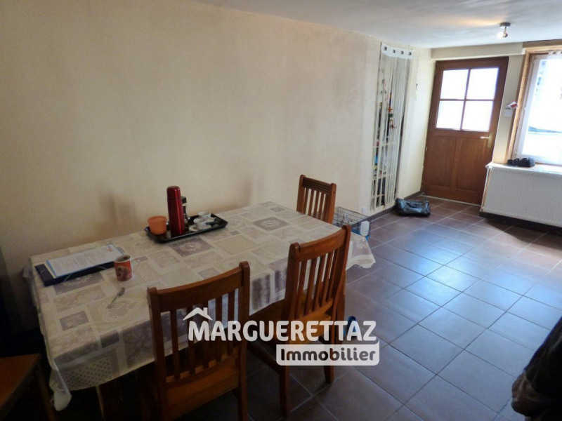 Vente maison / villa Saint-jeoire 185 000€ - Photo 5