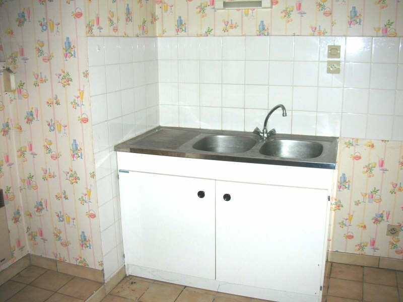 Location appartement Tence 320,75€ CC - Photo 6