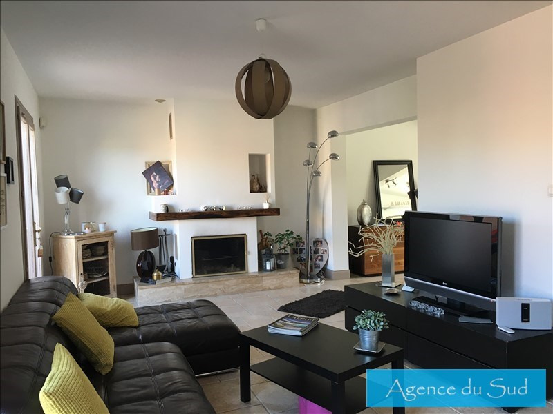 Vente de prestige maison / villa Cassis 650000€ - Photo 1