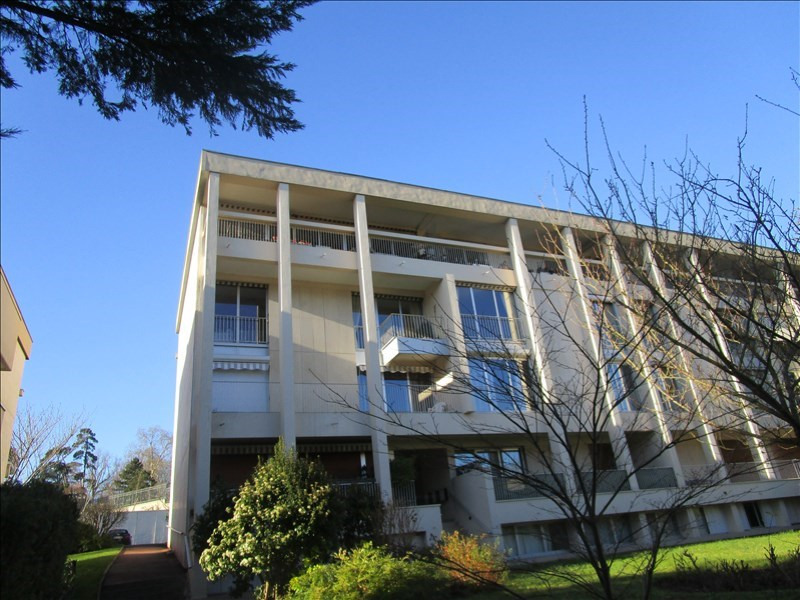 Sale apartment Marly-le-roi 395000€ - Picture 5