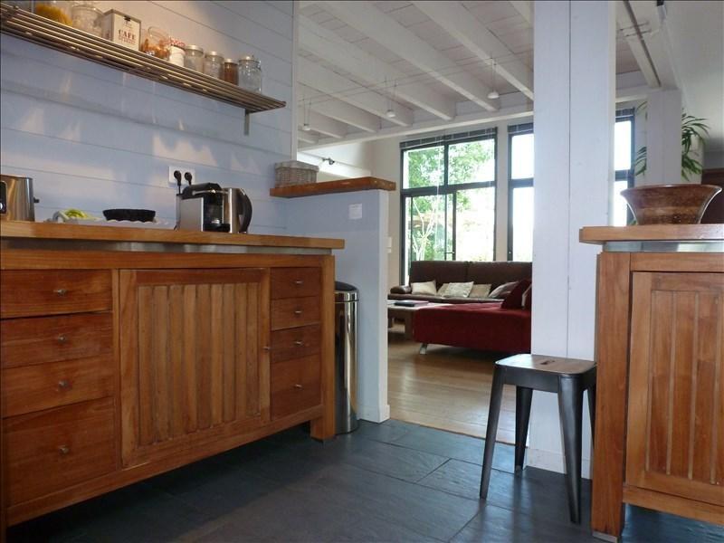 Vente maison / villa St andre des eaux 436800€ - Photo 1