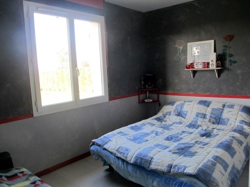 Vente maison / villa Breteuil sur iton 157500€ - Photo 9