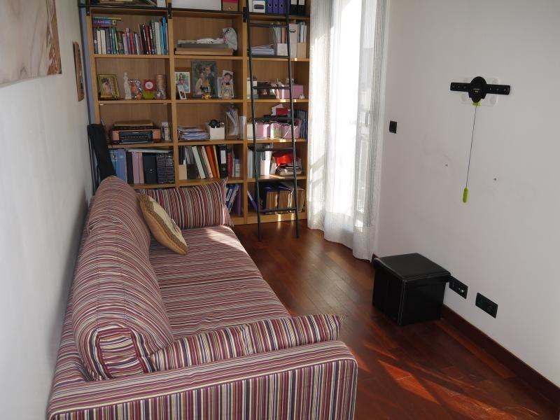 Sale house / villa Bry sur marne 675000€ - Picture 5