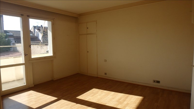 Vente appartement Albi 140 000€ - Photo 5