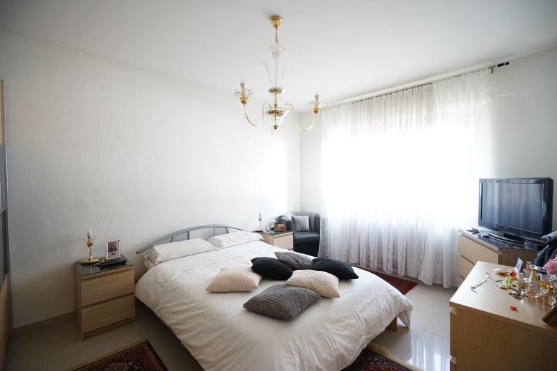 Verkauf wohnung Strasbourg 286200€ - Fotografie 4