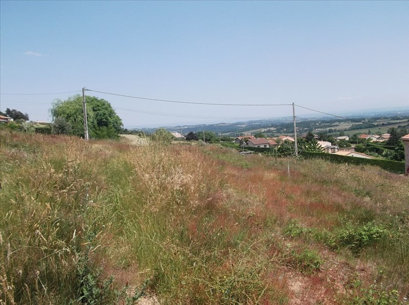 出售 空地 St alban d ay 65000€ - 照片 1