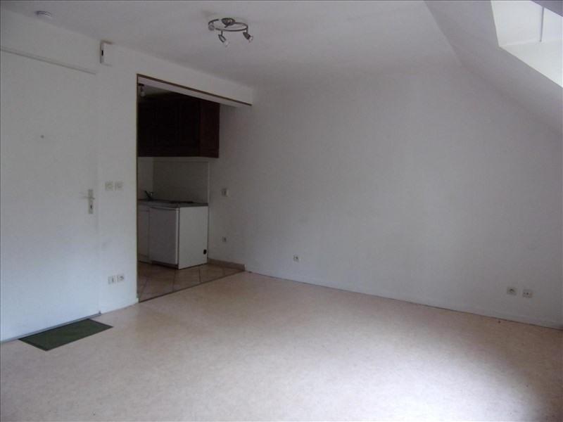 Verkoop  appartement Epernon 67500€ - Foto 3