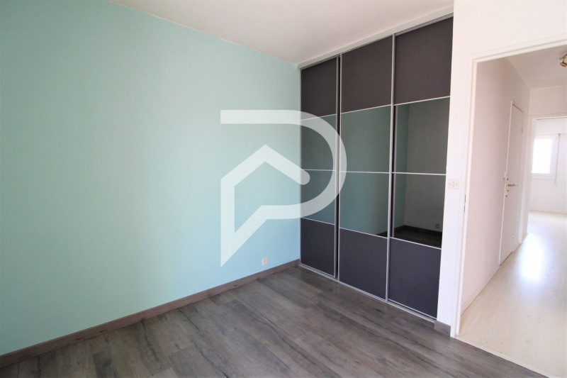 Sale apartment Ermont 249000€ - Picture 6