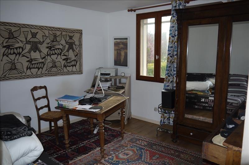 Vente maison / villa Vienne 168000€ - Photo 8