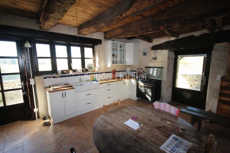 Vente maison / villa Castanet 150000€ - Photo 2