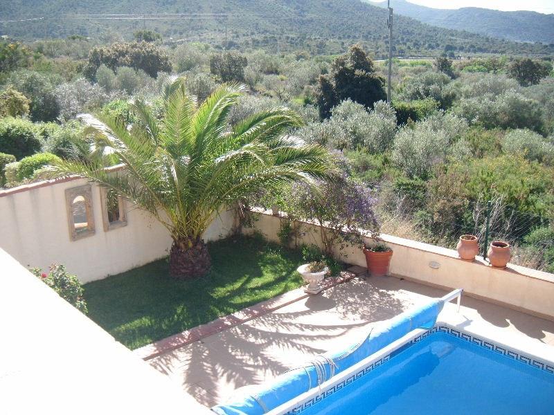 Sale house / villa Roses mas fumats 630000€ - Picture 4