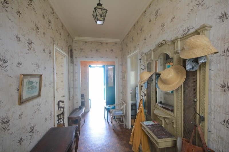 Sale house / villa Villers sur mer 227900€ - Picture 3