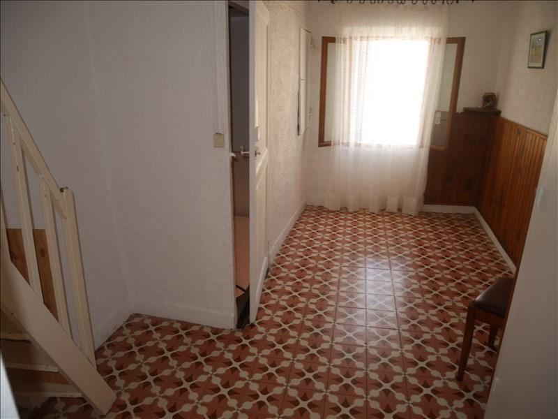 Vente maison / villa St laurent de la salanque 77000€ - Photo 2