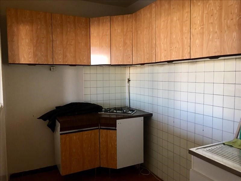 Vente appartement Aix en provence 158 000€ - Photo 5