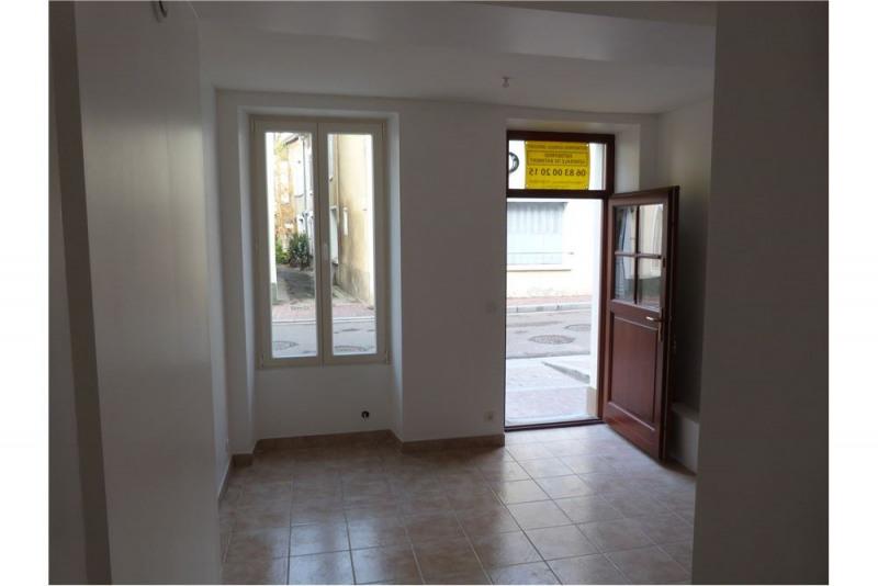 Produit d'investissement immeuble Saint-florentin 138000€ - Photo 9