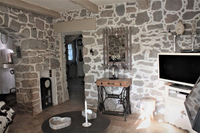 Sale house / villa Callian 652000€ - Picture 6