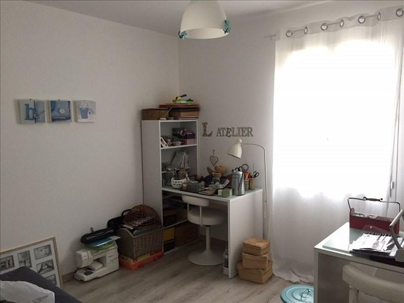 Vente maison / villa 10 minutes ouest cognac 214000€ - Photo 8