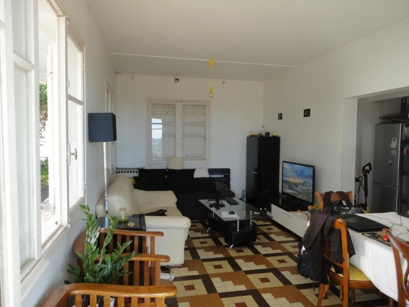 Vente maison / villa St denis 320000€ - Photo 4