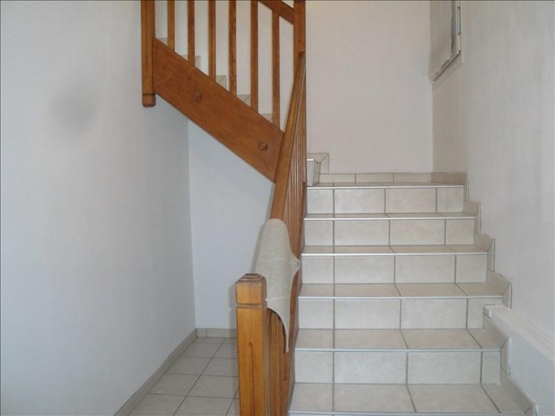 Venta  apartamento Audincourt 129000€ - Fotografía 8