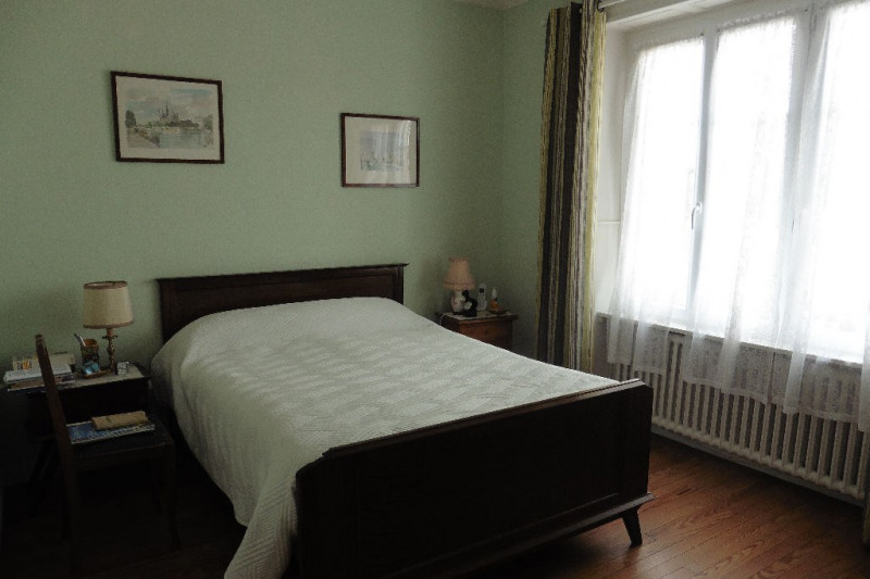 Vente maison / villa Ploneour lanvern 112350€ - Photo 5