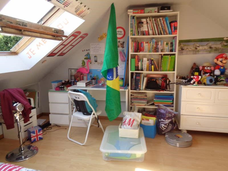 Vente maison / villa Precy sur oise 245000€ - Photo 8