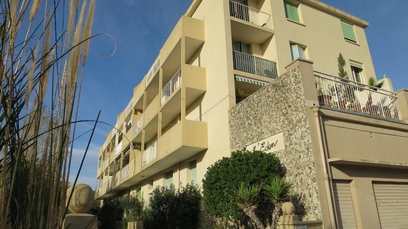 Vente appartement Carry le rouet 190000€ - Photo 8