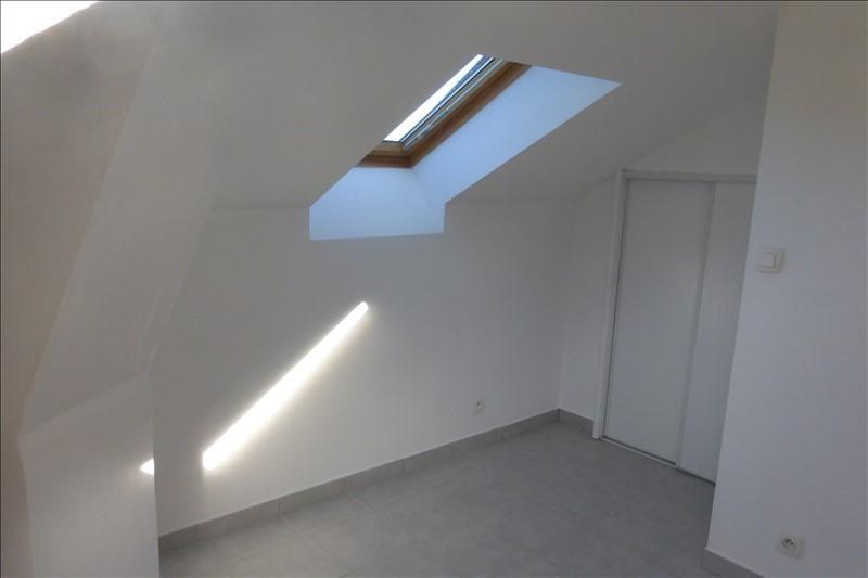 Location appartement Pau 370€ CC - Photo 5