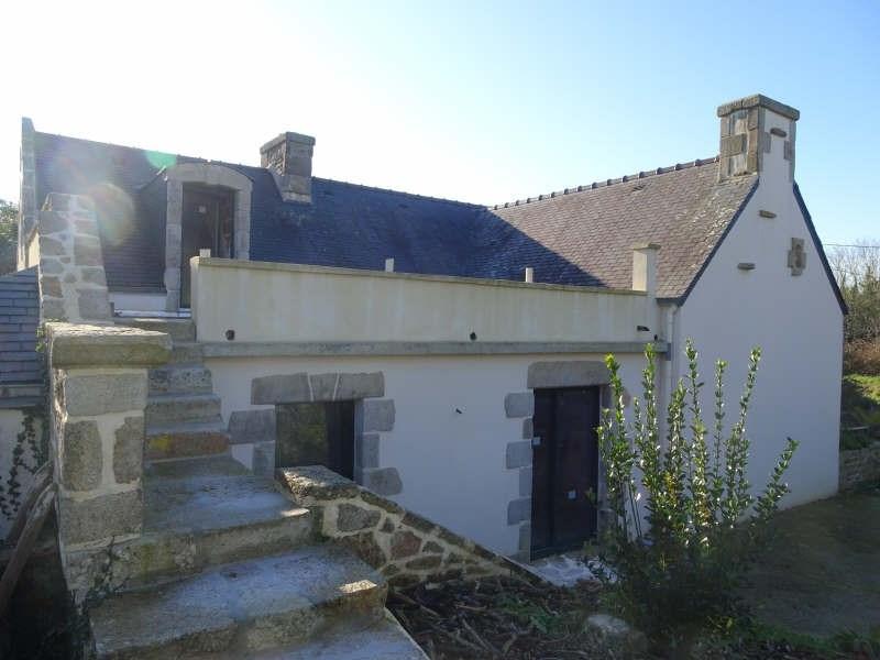 Vente maison / villa Mahalon 189000€ - Photo 6