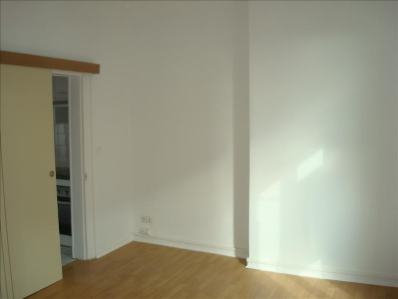 Location appartement Nevers 400€ CC - Photo 3