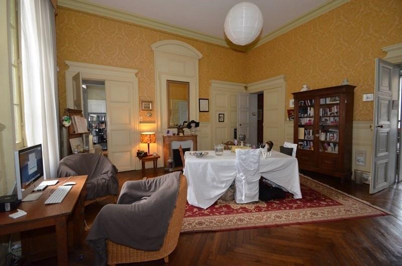 Vente de prestige appartement Nantes 599300€ - Photo 6