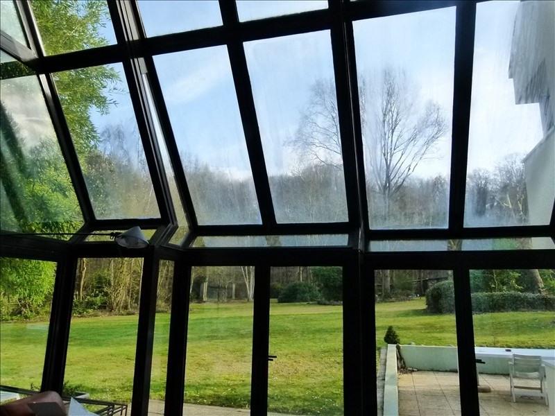 Vente maison / villa Jouars pontchartrain 695000€ - Photo 3