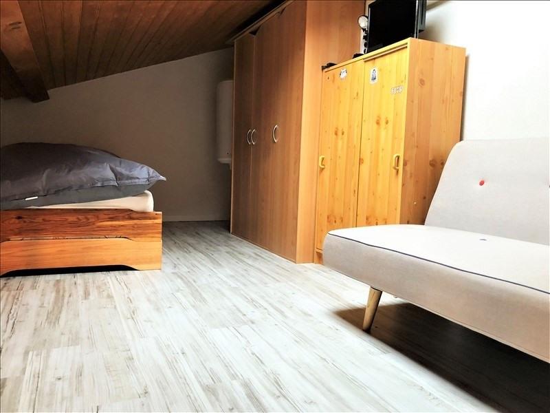 Vente maison / villa Vaux sur mer 138500€ - Photo 7