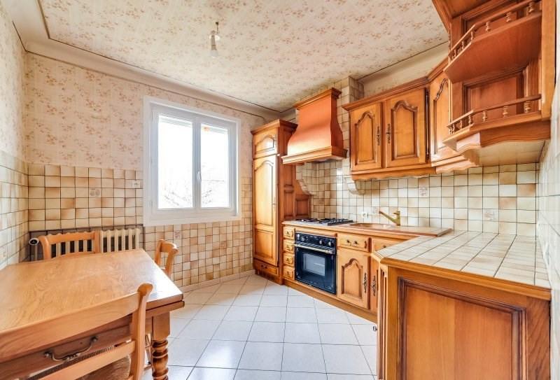 Vente maison / villa Ste sigolene 159000€ - Photo 3