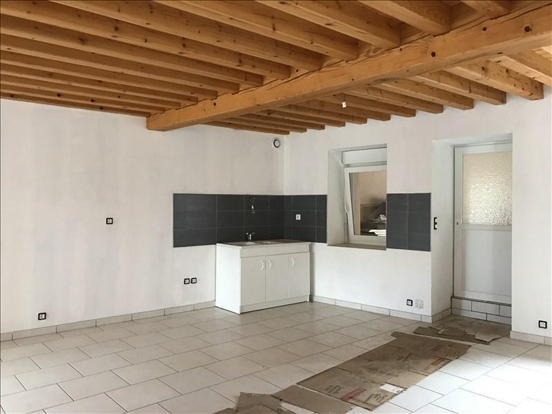 Vendita casa Neulise 129000€ - Fotografia 3