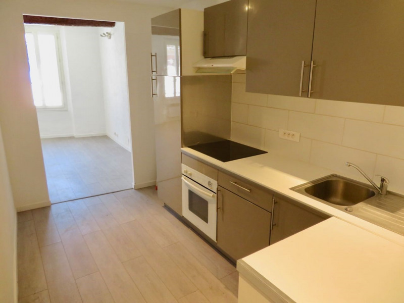 Location appartement Le beausset 685€ CC - Photo 5