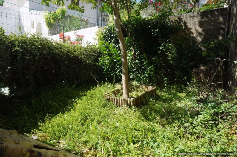 Vente maison / villa Alzonne 69000€ - Photo 7