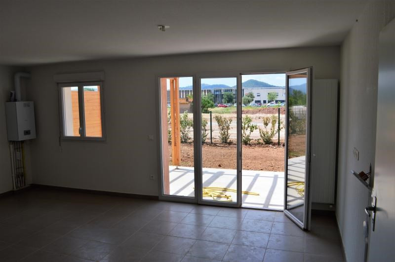 Vente appartement Le muy 233 500€ - Photo 3