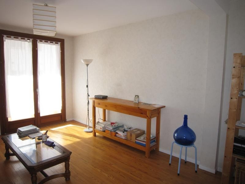 Sale apartment Toulouse 112 000€ - Picture 2