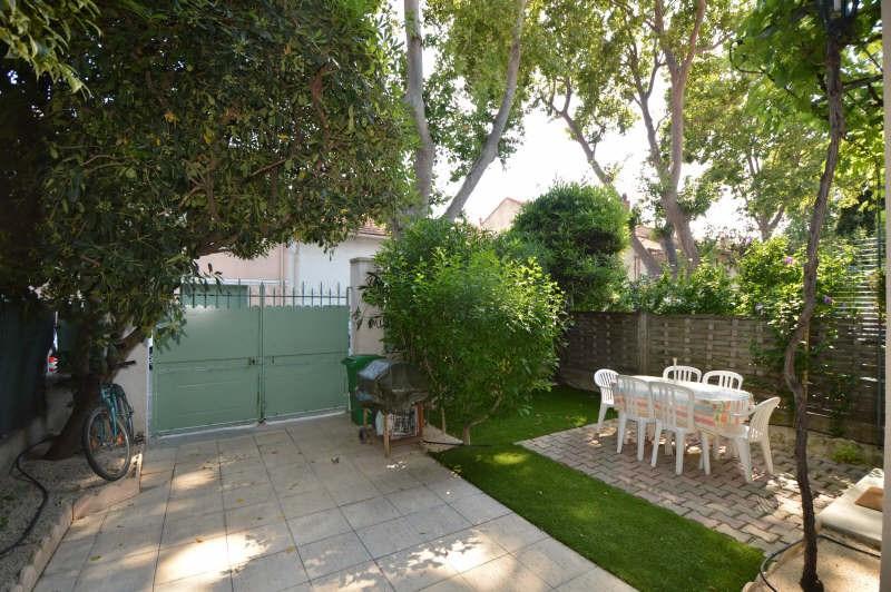 Vente maison / villa Avignon extra muros 282000€ - Photo 1