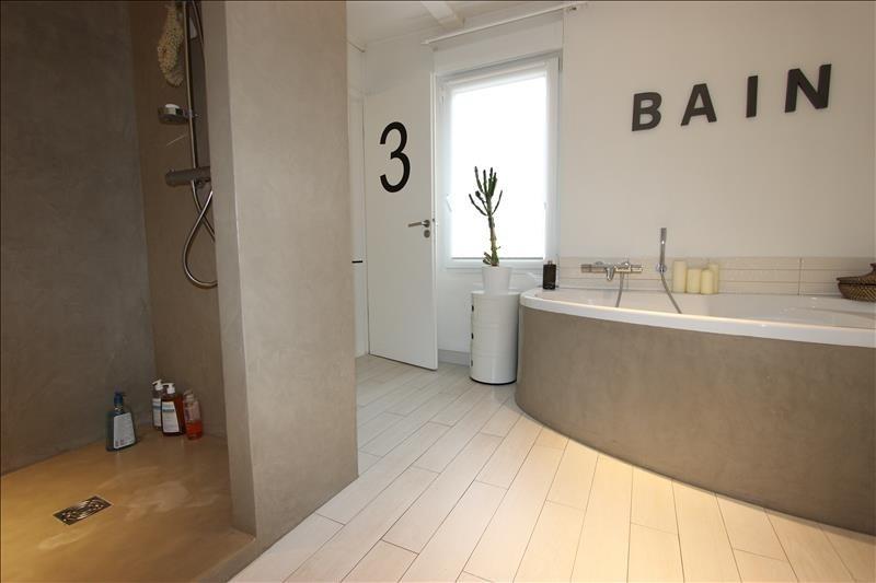 Vente de prestige maison / villa Strasbourg 572000€ - Photo 5