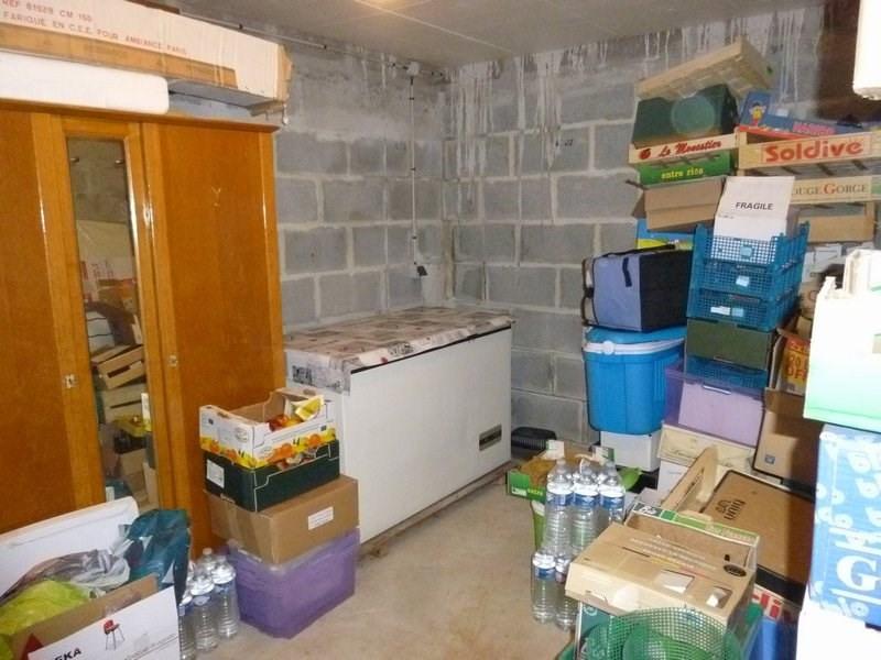Sale house / villa Herouville st clair 430000€ - Picture 9
