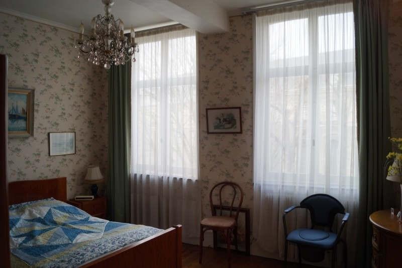 Vendita casa Arras 123000€ - Fotografia 3