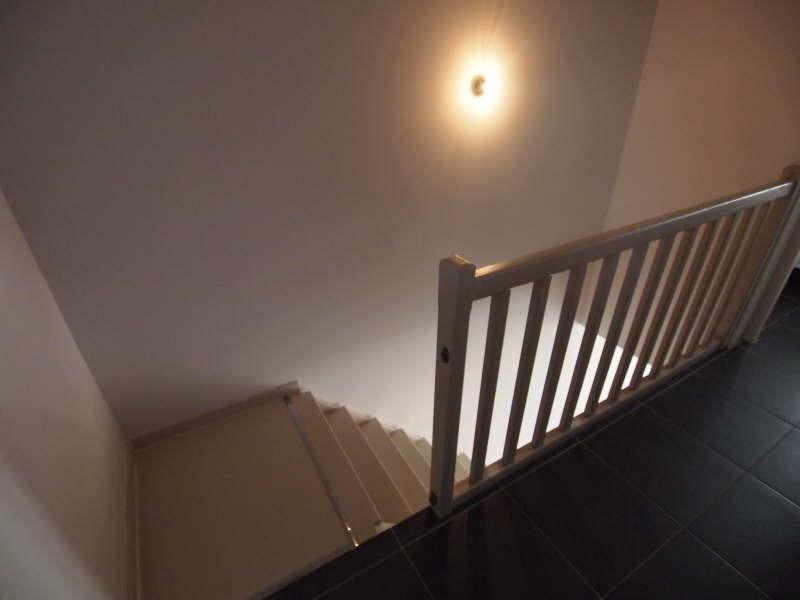 Vendita casa Bagnols sur ceze 175000€ - Fotografia 8