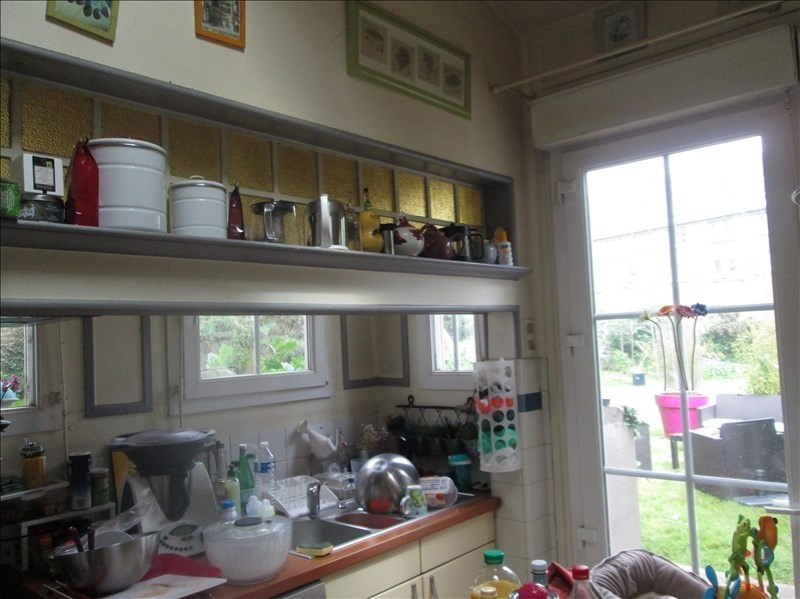 Vente maison / villa St brieuc 294 490€ - Photo 4
