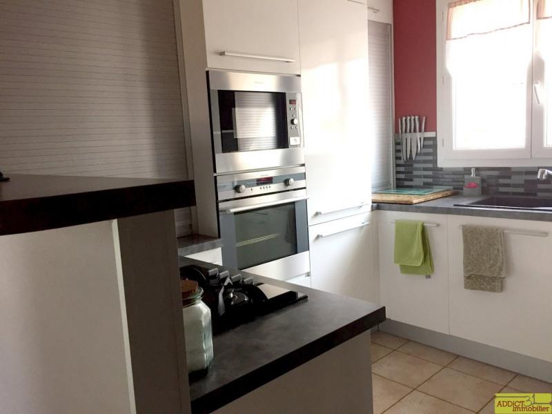 Vente maison / villa Lavaur 268000€ - Photo 2