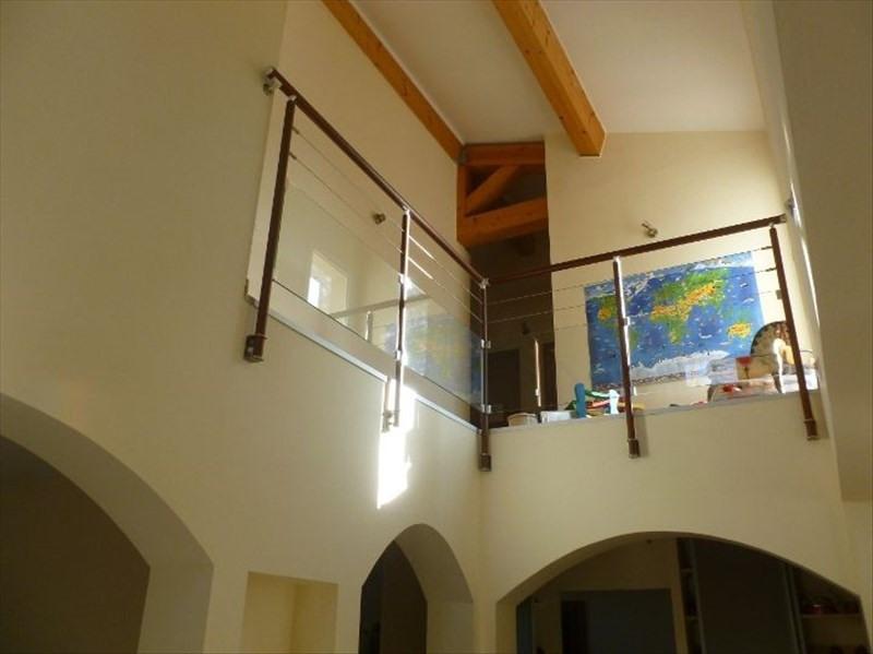 Vente maison / villa Vinon sur verdon 449000€ - Photo 3