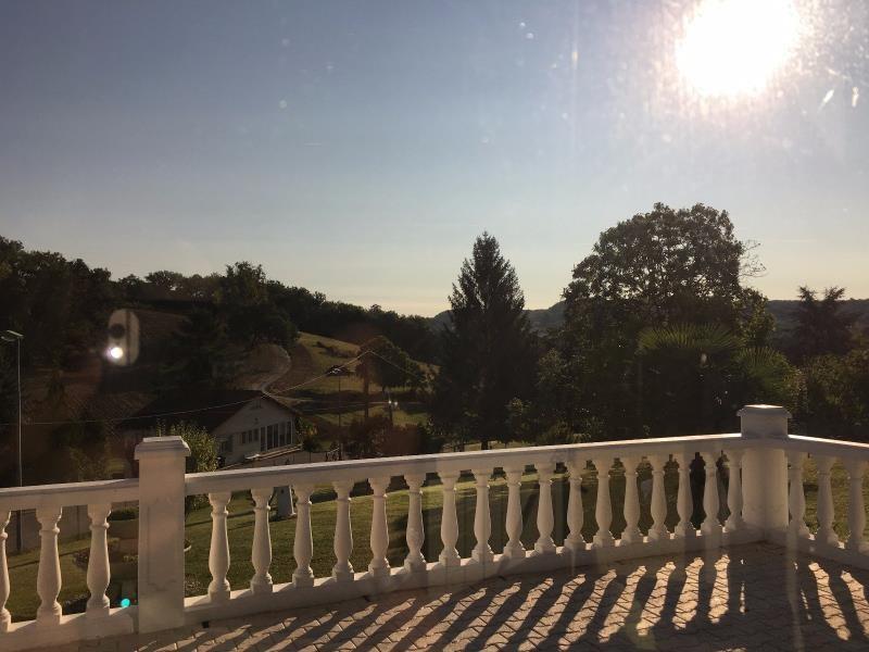 Vente maison / villa Pont du casse 233120€ - Photo 4